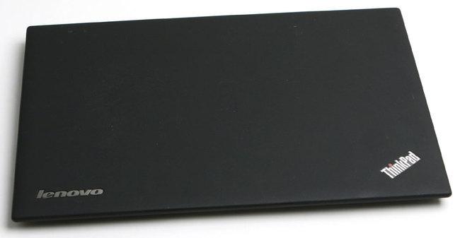 Lenovo-X1-Carbon-01.jpg
