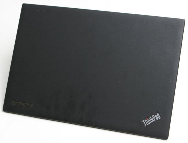Lenovo-X1-Carbon-05.jpg