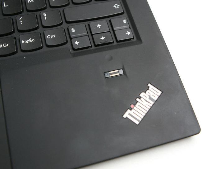 Lenovo-X1-Carbon-14.jpg