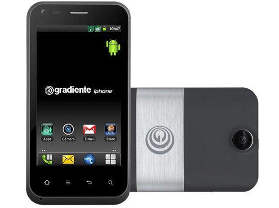 IGB-Electronica-iPhone.jpg