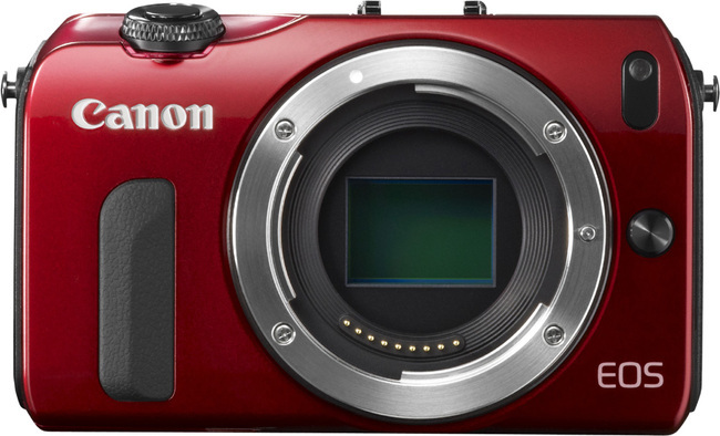Canon_EOS_M-Capteur.jpg