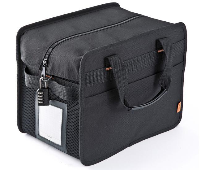 BAG-BOX-01.jpg