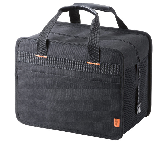 BAG-BOX-03.jpg