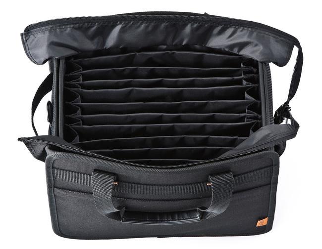 BAG-BOX-05.jpg