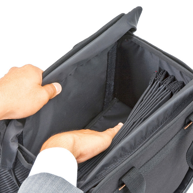 BAG-BOX-08.jpg
