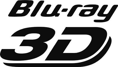 Logo_BD3D.jpg