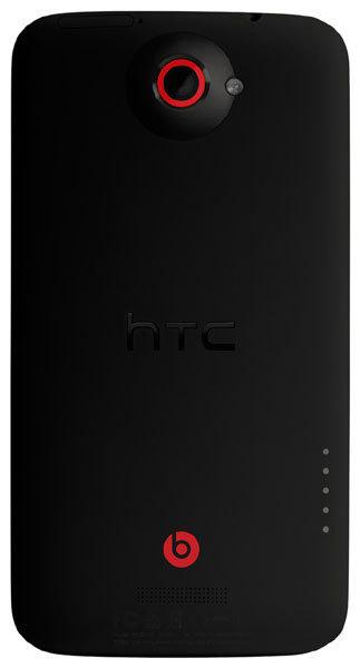 HTC_ONE_XPlus-03.jpg