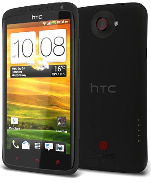 HTC_ONE_XPlus-04.jpg