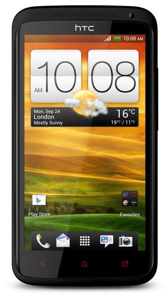 HTC_One_XPlus-01.jpg