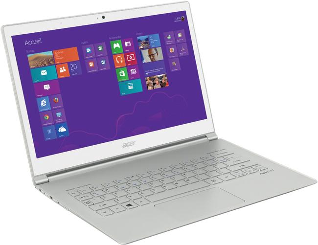 Acer-S7-1.jpg