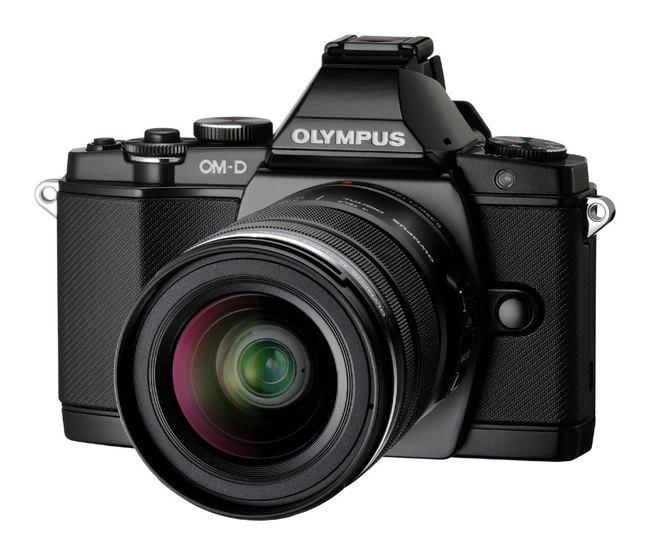 Olympus_OMD-EM5_1.jpg