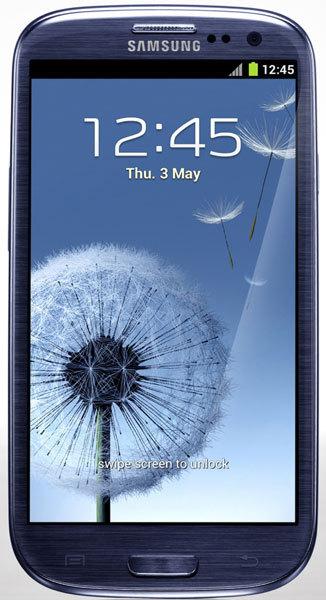 Samsung_Galaxy_SIII.jpg