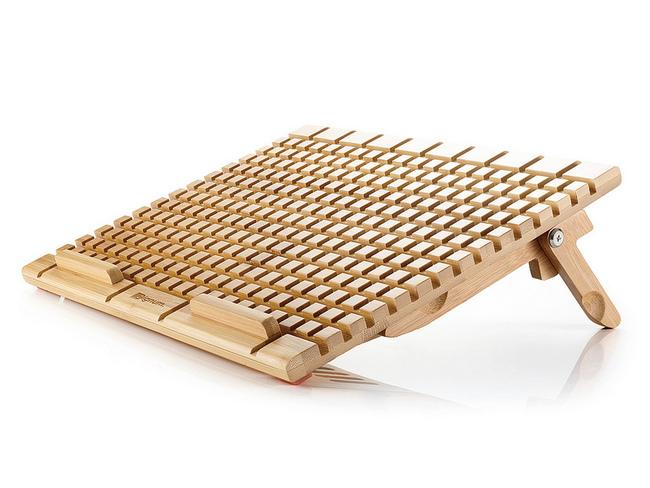 zygnum-bambou.jpg