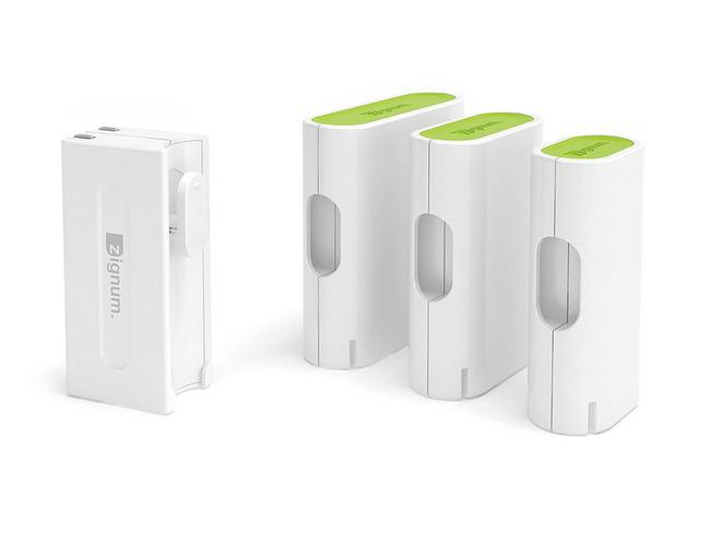 zygnum-batterie.jpg