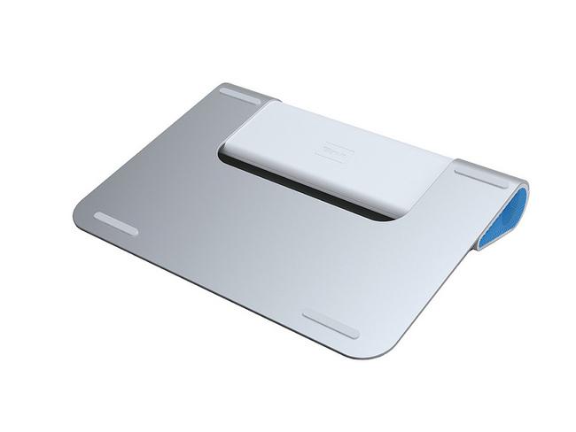 zygnum-ultrabook-01.jpg