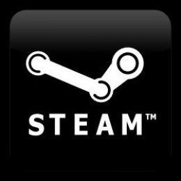 logo_steam.jpg
