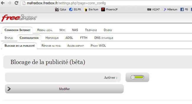freebox-adblock.jpg