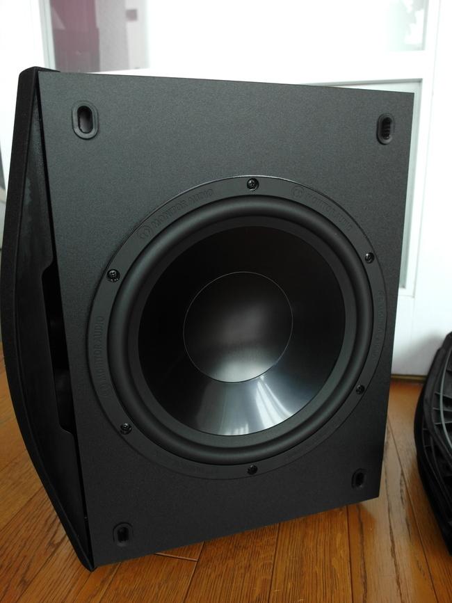 Monitoe-Audio-SAM_9039.JPG