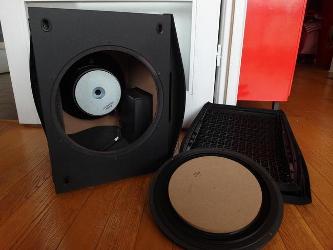 Monitoe-Audio-SAM_9041.JPG
