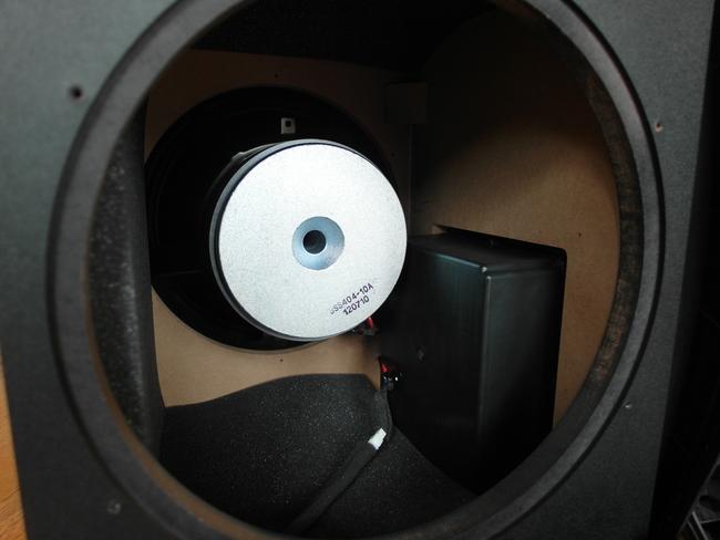 Monitoe-Audio-SAM_9042.JPG