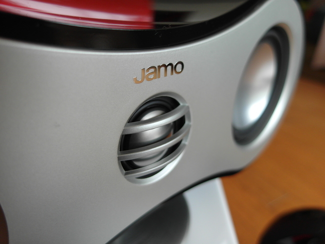 Jamo-SAM_0955.JPG
