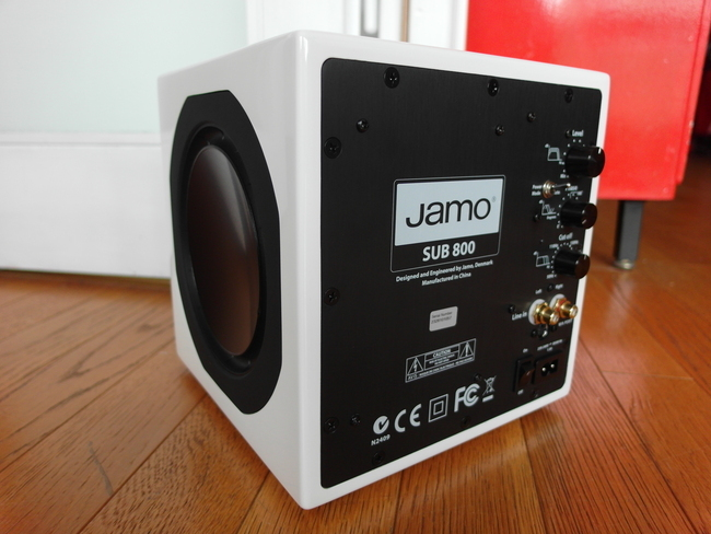 Jamo-SAM_0967.JPG
