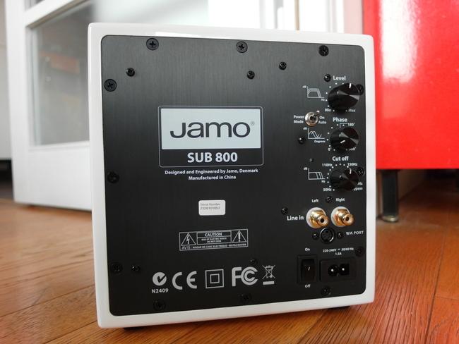 Jamo-SAM_0969.JPG