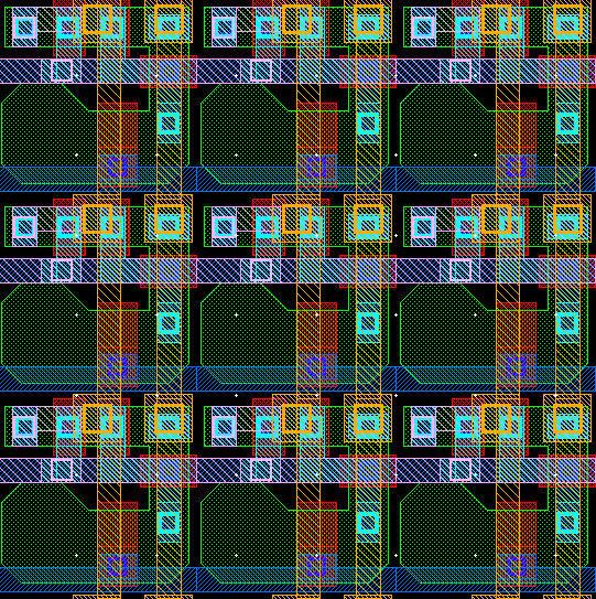 non-share_pixel_2_5um_array.jpg