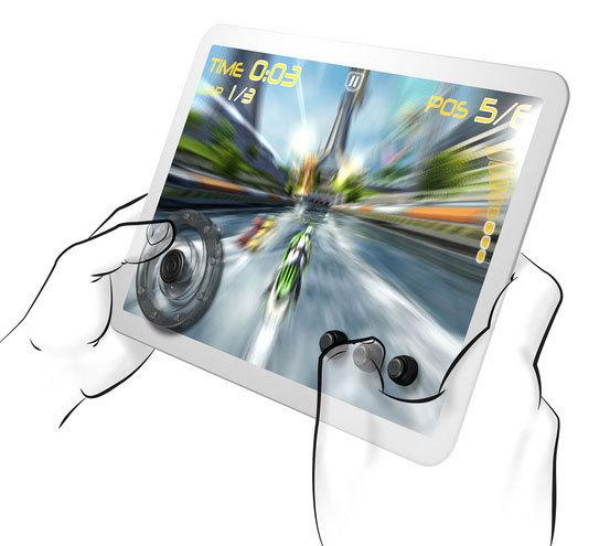 Free_Touchscreen-04.jpg