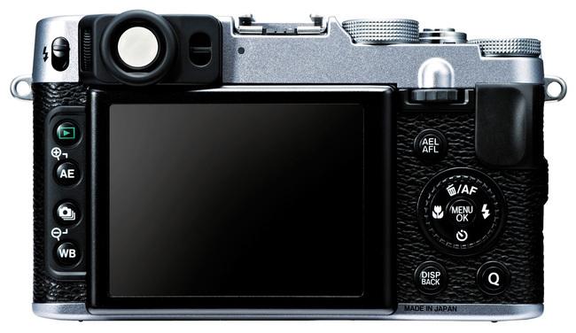 Fuji_x20-01.jpg