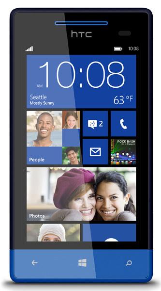 HTC_8S-04.jpg