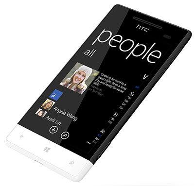 HTC_8S-06.jpg