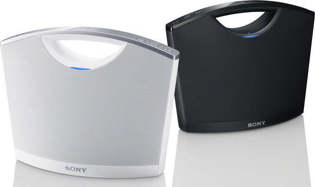 Sony_SRS-BTM8-01.jpg