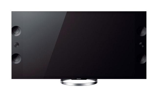 sonyx900-1l.jpg