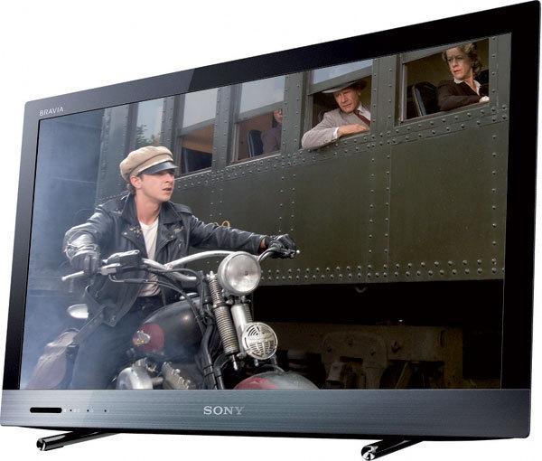 Sony_KDL22EX320.jpg