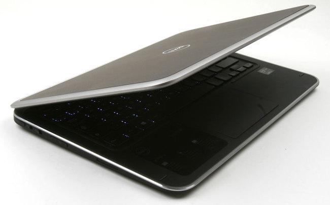 DellXPS12_6.jpg