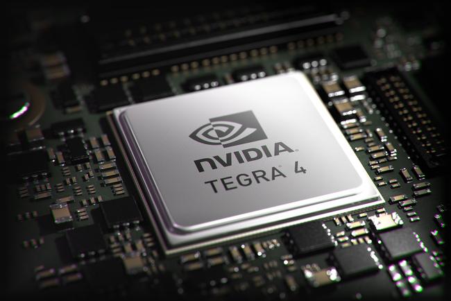 Nvidia_Tegra-4.jpg