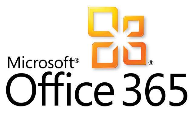 Logo_Office_365.jpg