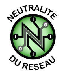 neutralite_du_net.jpg