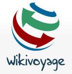 wikivoyage.jpg