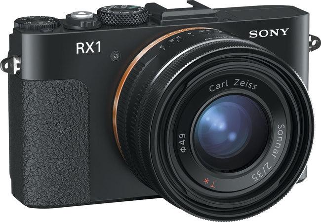 Sony_DSC-RX1-01.jpg