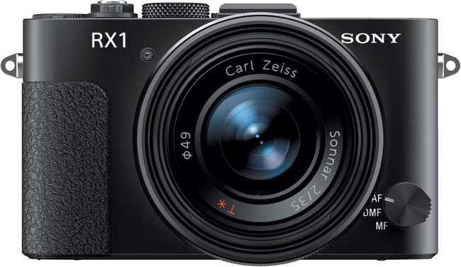 Sony_DSC-RX1-02.jpg