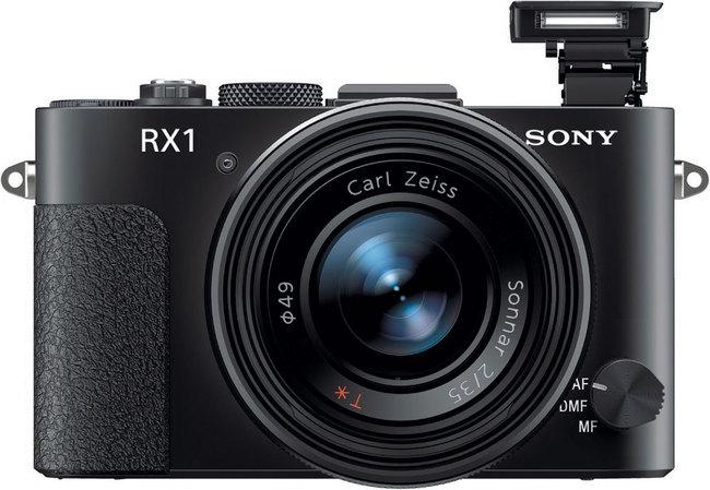 Sony_DSC-RX1-03.jpg