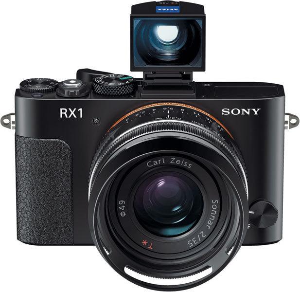 Sony_DSC-RX1-04.jpg