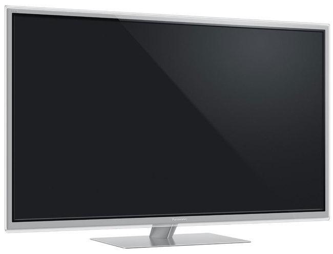 TX-L42ET50-01.jpg