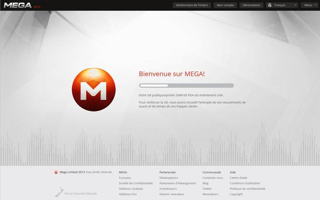 Mega_Bienvenue.jpg