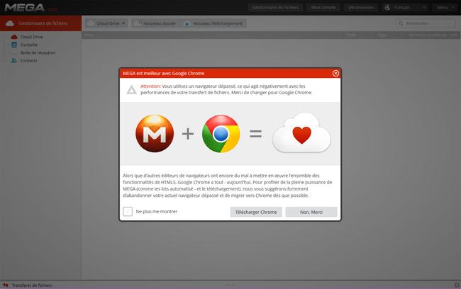 Mega_preconise_Chrome.jpg