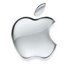 logo-apple.jpg