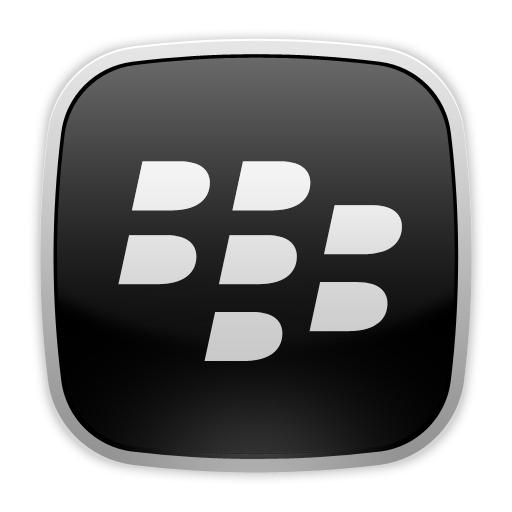 logo_blackberry.jpg