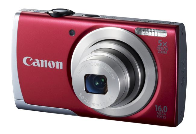 canon2500.jpg